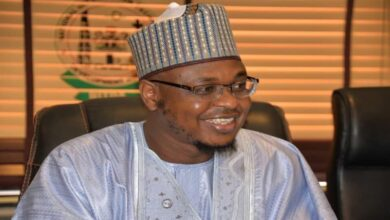 Photo of Skill Supersede Certificate or Class – Minister