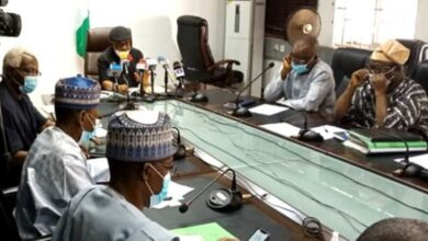 Photo of FG Settles ASUU N70bn, Call off strike