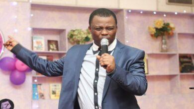 Photo of Covid 19 Is Real, Olukoya Warn Nigerians