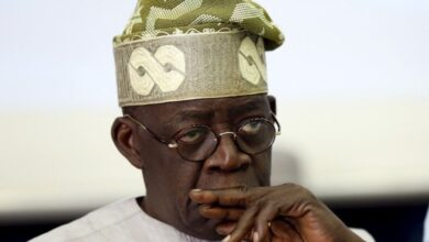 Photo of We Will End Tinubu Career by 2023 – PDP