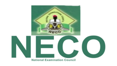 Photo of Mass Failure And Cheating As 2020 NECO Results Gets Released