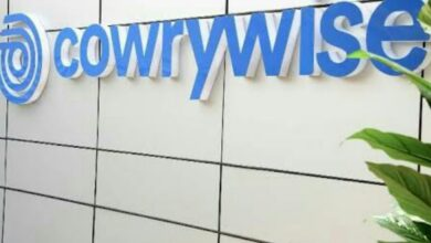 Photo of Cowrywise raises $3m pre-series A funding