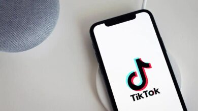 Photo of Tik Tok Set To Launch Fact-Checking To Combat Misinformation