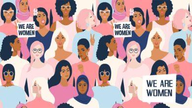 Photo of Misandrist – A Feminist Misinterpretation