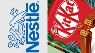 Photo of Nestle Set To Launch First Vegan Snack, Kitkat V