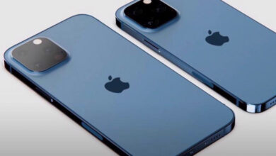 Photo of iphone 13 Specs, Review, Price, and Features