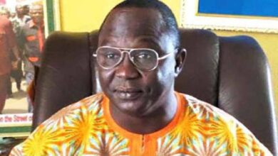 Photo of NLC Declares Strike In Imo, Osun, and 16 other states