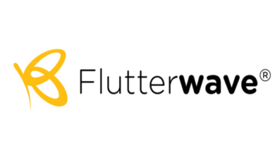 Photo of FlutterWave raises $170m, Currently Value at $1B