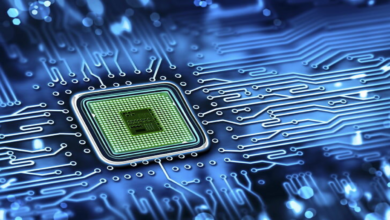 Photo of What Could The Global Semi-conductors Microchip Shortage Mean For Technological Development?