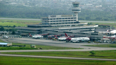 Photo of Nigerian Airline Industry: A long road to recovery