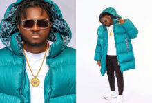 Photo of Don't Collaborate With Musicians Because Of Their Name – Base One