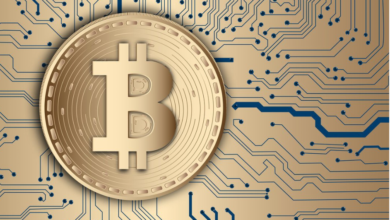 Photo of Bitcoin Trading Rises by N45bn in May Despite Ban