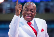 Photo of Nigerians are confused about my ministry – Oyedepo