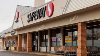 Photo of How To Delete Safeway Account